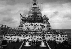 HMS Superb 1950 1951.jpg