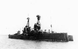 hms superb 1918.jpg
