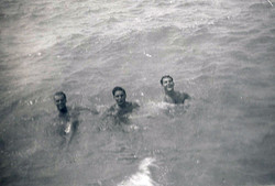 Tom, Ken & Brian.jpg
