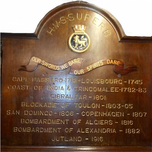 Battle Honours.jpg