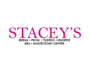 Stacey's.jpg