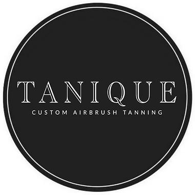 Tanique.png
