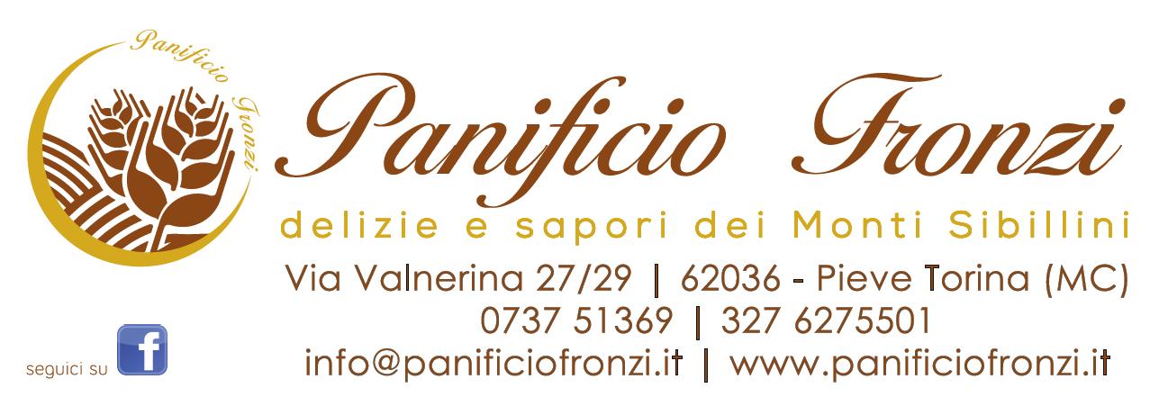Fronzi.png