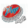 popcaffe.png