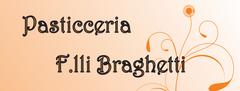 Braghetti.PNG