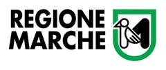 Regione_Marchebig.jpg