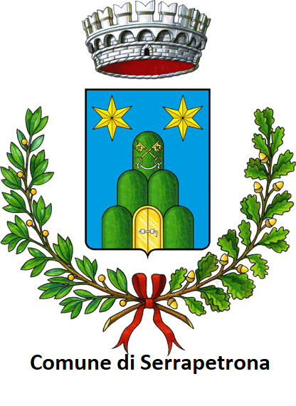 Serrapetrona-Stemma.png