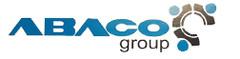 logo-abacogroup.jpg