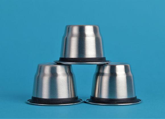 3 Capsules
