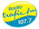 220px-Logo-RTFM-jpg.jpg