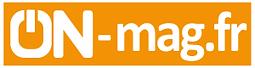logo-onv3.png