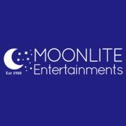 (c) Moonlitedisco.co.uk