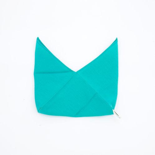 Bento Plain Jade | MEDIUM