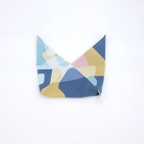 Bento Abstract | SMALL