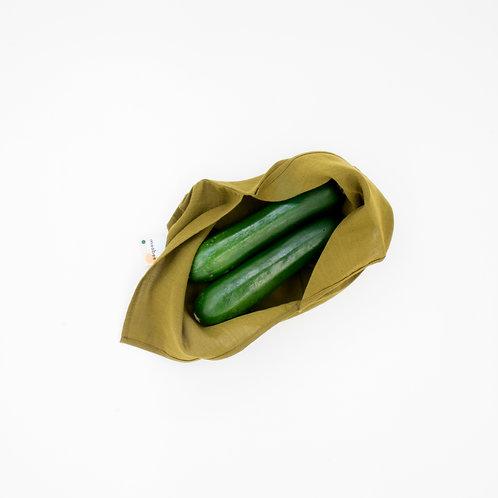 Bento Olive | LARGE