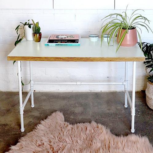 Bespoke Children's Plywood Desk