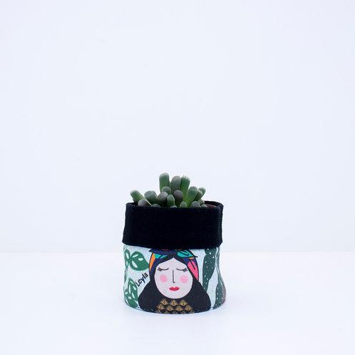 PLANTER | Leyla | Mini