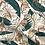 Thumbnail: WS Orchid Garden | Natural