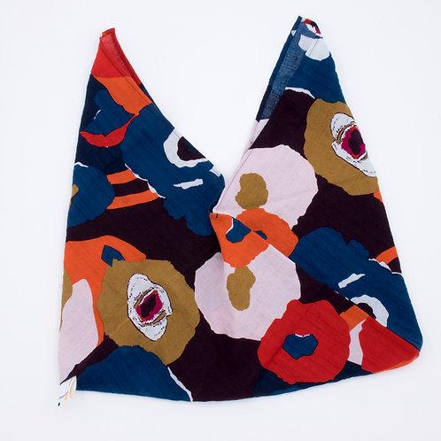 Bento Floral | PICNIC