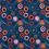 Thumbnail: WS Gum Blossom | Black