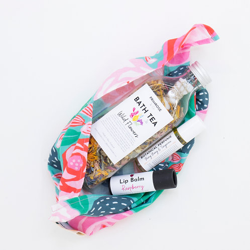 Primrose & Co | Care Gift Pack