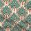 Thumbnail: WS Palm Trees & Monkeys   Natural (minimum 4 pieces)