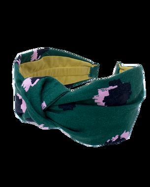 headband.png