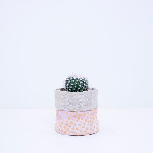 PLANTER | Sunset Sprinkle | Mini