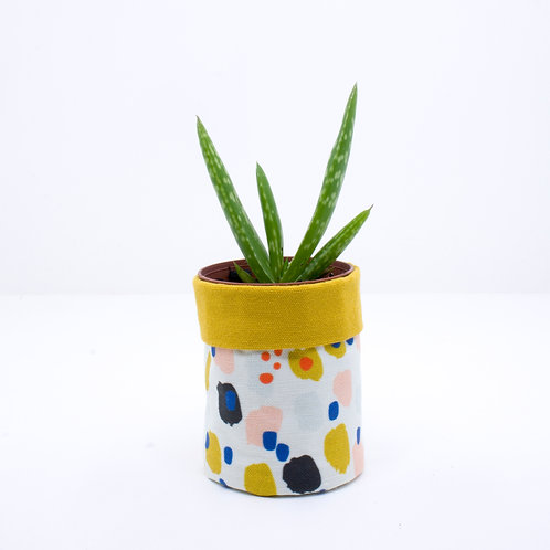PLANTER   Mini