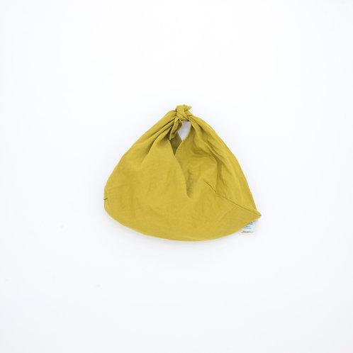 Bento Plain Pear   SMALL