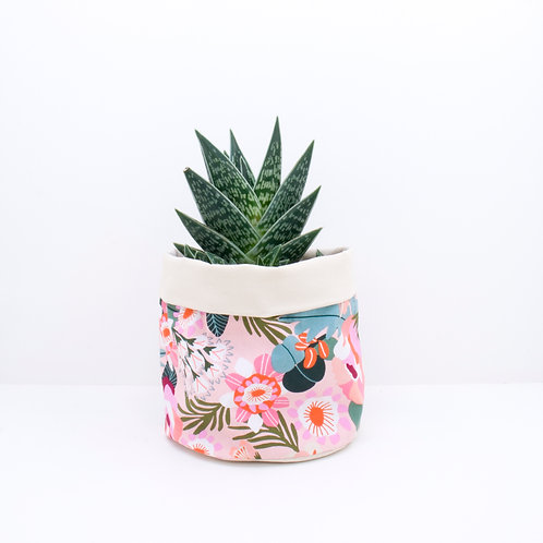 PLANTER | Cream | 14cm