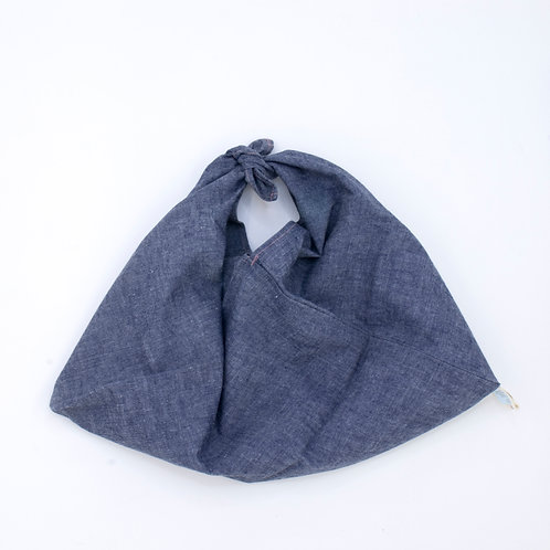 Bento Dark Chambray | PICNIC