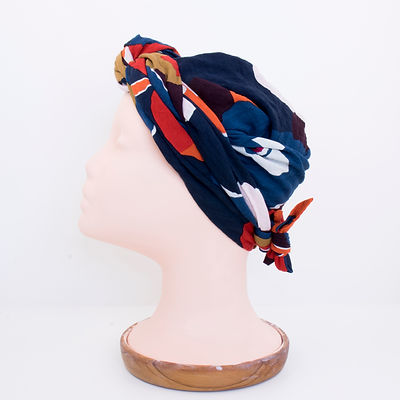 Moobee Printed Turban Head Scarf 15.jpg