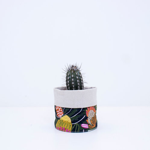 PLANTER   Banksia   Mini