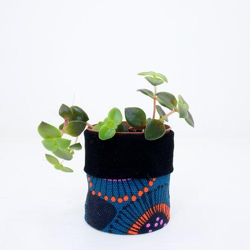 PLANTER | Gum Blossom | Mini