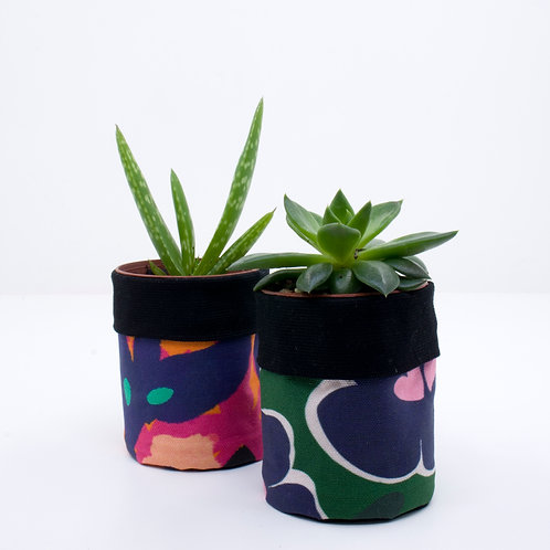 PLANTER | Mini Duo