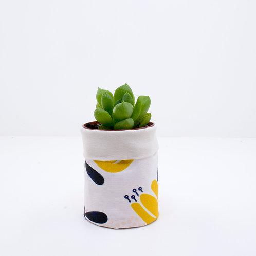 PLANTER | Mini