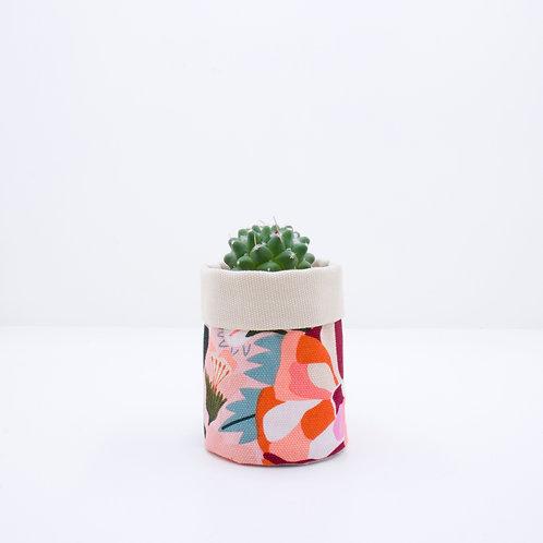 PLANTER | Blush Blooms | Mini