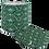 Thumbnail: WS Green Boho