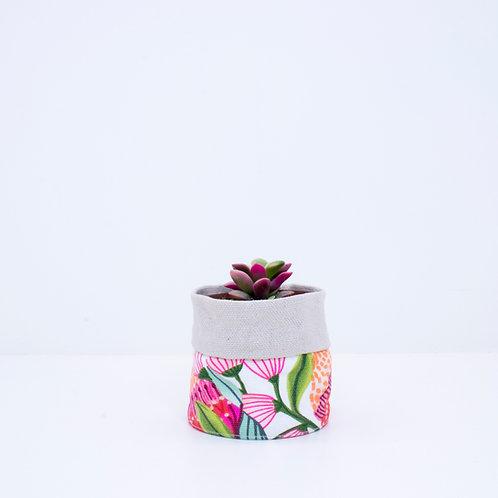 PLANTER   Bright Blossom   Mini
