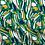 Thumbnail: WS Flower Bed | Denim
