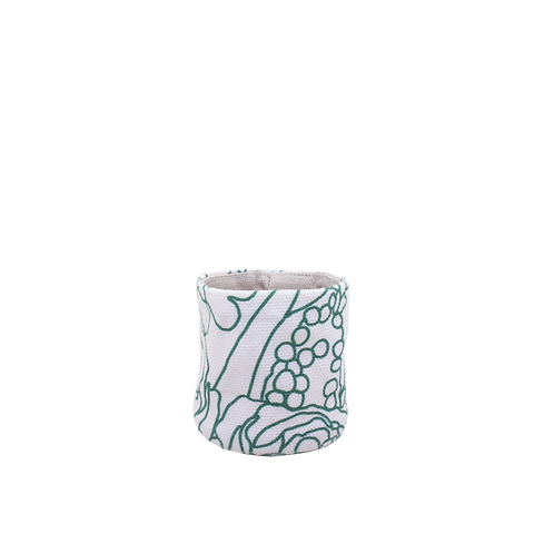 PLANTER | Indra Botanical | Mini