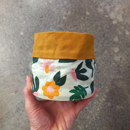 SALE | Leafy Mustard | 10cm