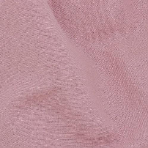 FACEMASK | Plain Pink