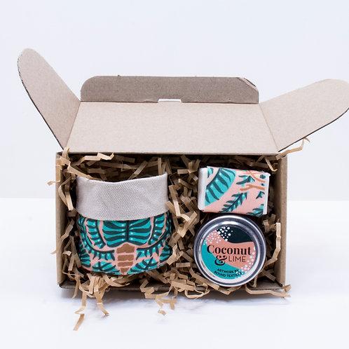 Boxed Mini Gift Pack