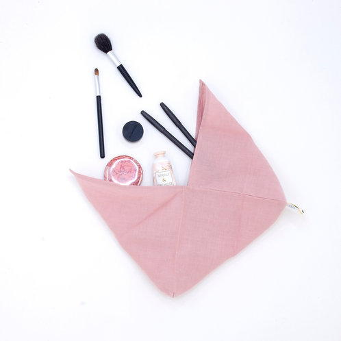 Bento Pink | SMALL
