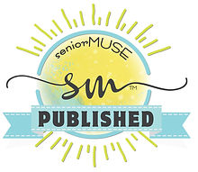 SM Published logo.jpg