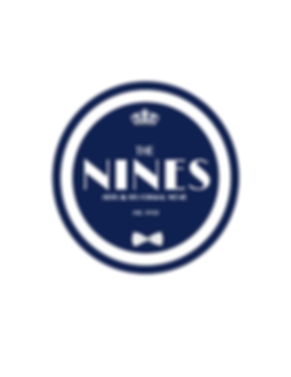 Final logo for Nines.png