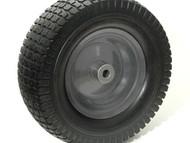 Pressure Washer Tires & Wheels