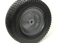 Pressure Washer Tires & Wheels